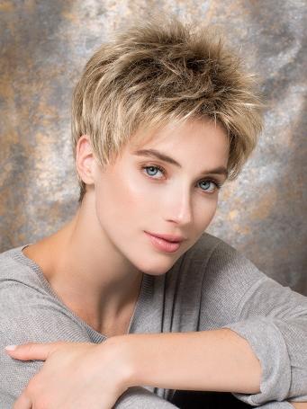 Golf Wig<br>Ellen Wille