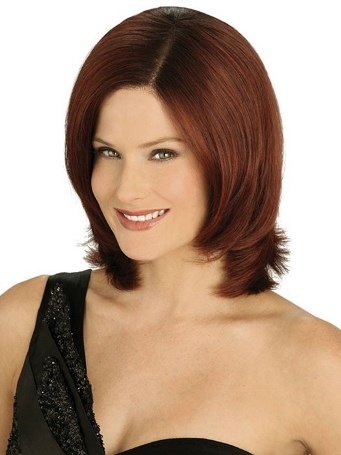 Gramercy Rose Wig by Louis Ferre