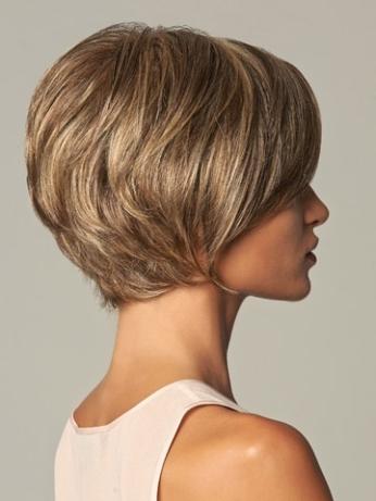 Grandeur by Eva Gabor Wigs