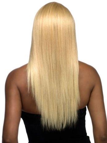 H-157 Wig by Vivica Fox
