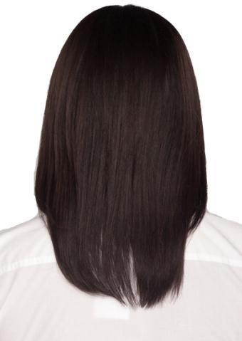H-202 Wig by Vivica Fox