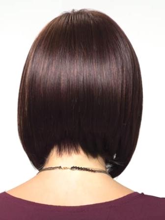 Hailey Wig - Noriko Wigs