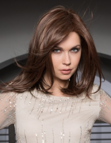 Affair Wig by Ellen Wille
