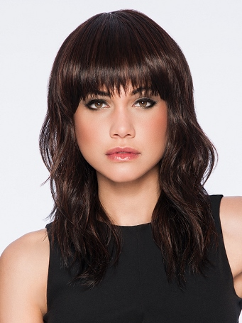 Wave Cut Wig<br>Clearance Colour<br>Heat Friendly<br>by Hairdo