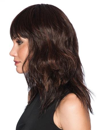 Wave Cut Wig by Hairdo