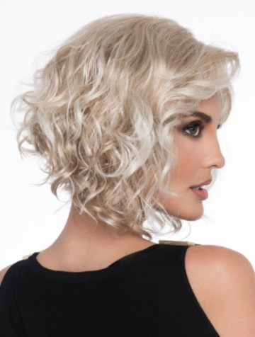 Harper Wig by Envy Wigs