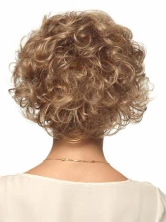 Hattie Wig - Revlon Wigs