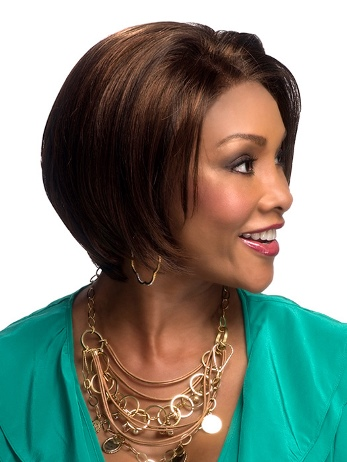 Hayden Wig by Vivica Fox
