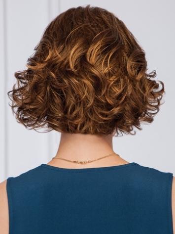 High Impact Wig - Gabor