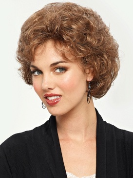 Hattie Wig<br>(formerly Hot Ticket)<br>Revlon