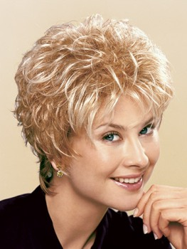 Instinct Wig<br>Petite-Average or<br>Average-Large<br>Eva Gabor
