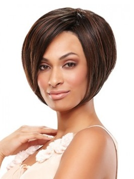 Ignite Wig<br>Heat Defiant<br>Lace FrontJon Renau