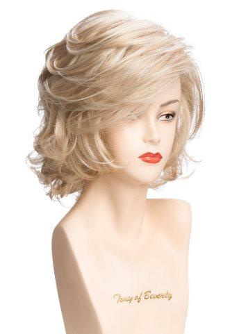 Isla Wig by Tony of Beverly