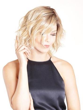 Italian Roast Wig - Belle Tress Wigs