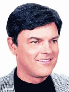 JR Wig<br>Jon Renau Men's Wigs