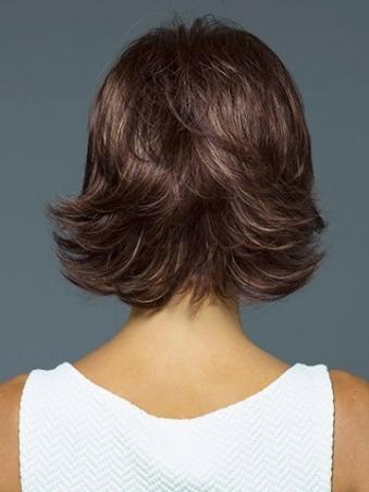 Jamie Wig by Rene of Paris Wigs