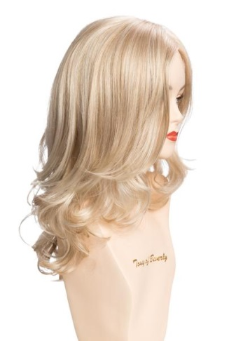 Joelle Wig by Tony of Beverly