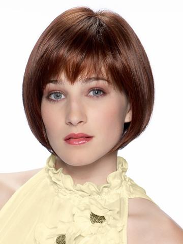 Jolene Wig - Tressallure Wigs