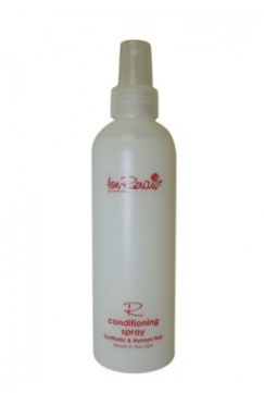 Conditioing Spray<br>by Jon Renau