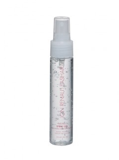 Flexible Spray Gel<br>Human & Synthetic<br>by Jon Renau | EasiHair