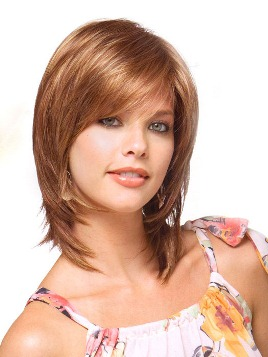 Jordin Wig<br>by Rene of Paris