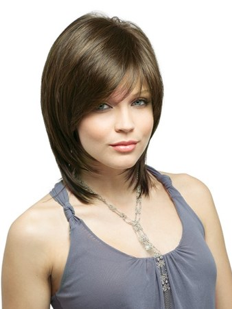 Jordin Wig by Rene of Paris Wigs