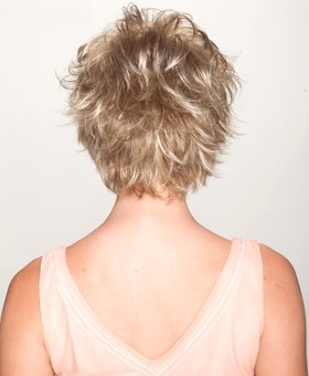 Kai Wig - Belle Tress Wigs