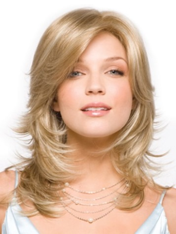 Kelly Wig by Amore Wigs
