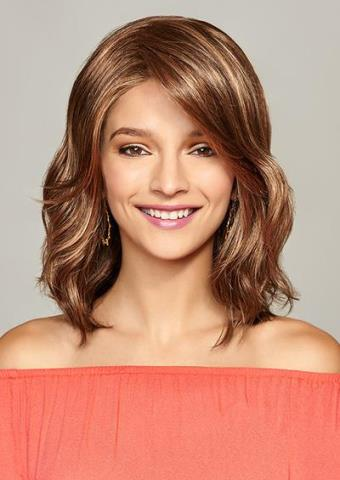 Kendall Wig - Henry Margu Wigs
