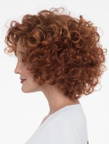 Kenya Wig by Envy Wigs
