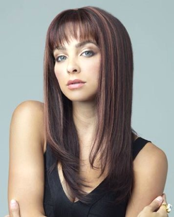Lacey Wig<br>(formerly Lisette)<br>Revlon