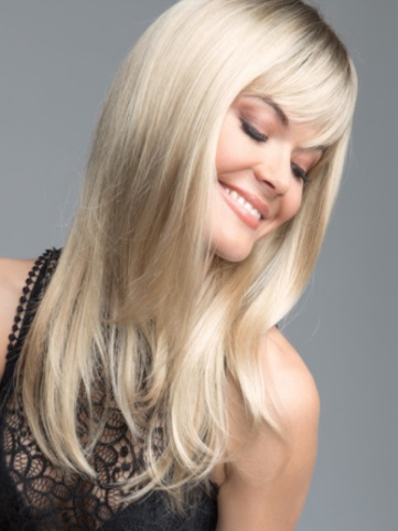 Lacey Wig<br>Revlon
