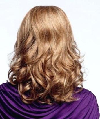 Laurel Wig - Amore Wigs