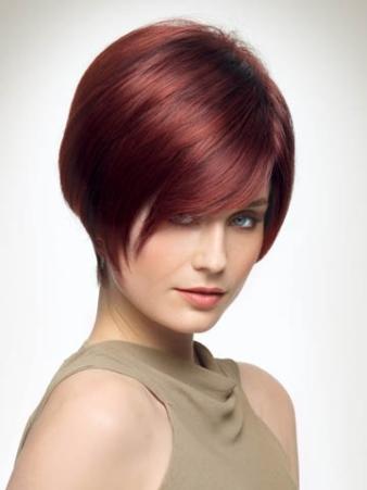 Lauren Wig<br>Revlon