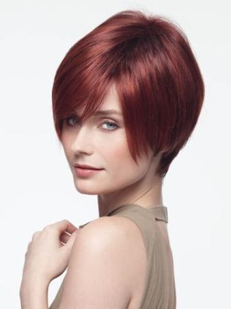 Lauren Wig - Revlon Wigs