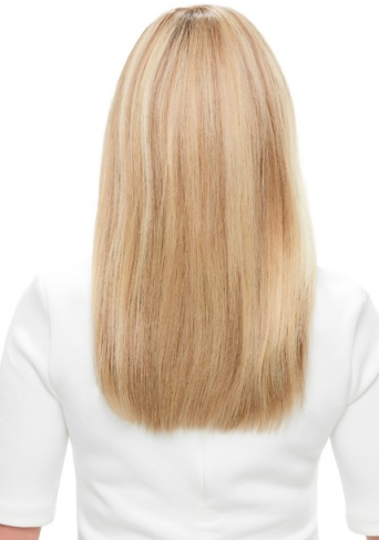 Lea Wig by Jon Renau