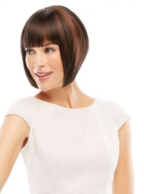 Linda Wig<br>Mono Top-Lace Front<br>Jon Renau