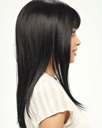 Lacey - Lisette Wig by Revlon