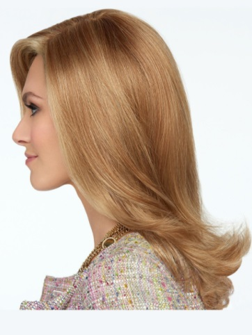 Love Love Love Wig by Raquel Welch