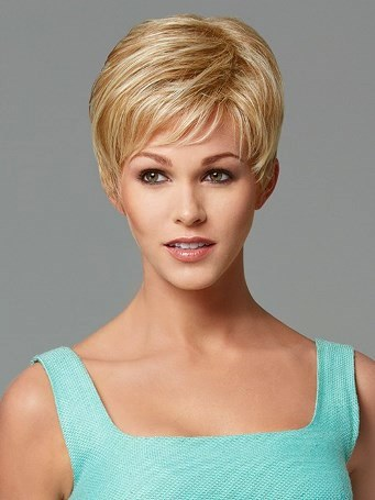Love Wig<br>Heat Friendly<br>Eva Gabor