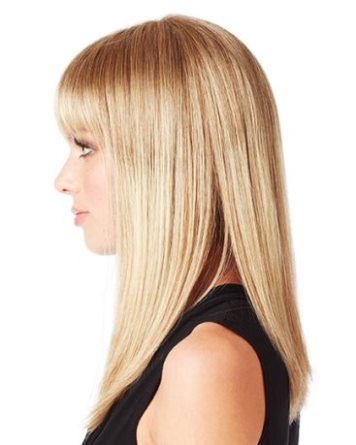 Lucy Wig by Revlon