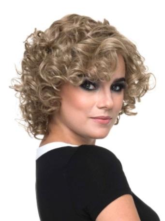 Macey Wig - Envy Wigs
