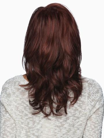 Mackenzie Wig - Estetica Wigs