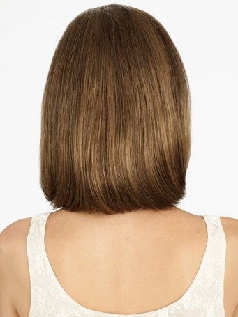 Madison Gem Wig by Louis Ferre