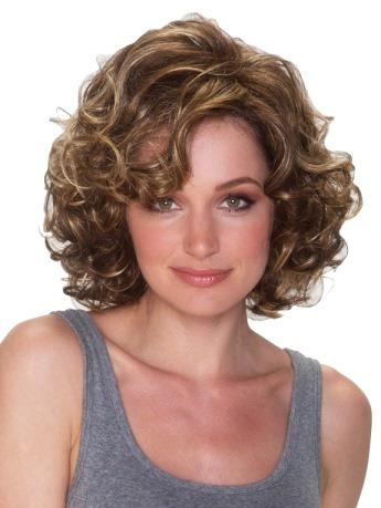 Malibu Wig<br>Belle Tress
