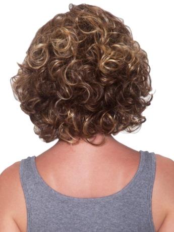 Malibu Wig - Belle Tress Wigs