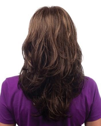 Marisa Wig - Estetica Wigs