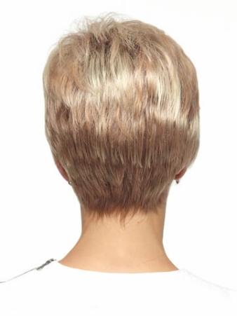 Marnie Wig - Revlon Wigs
