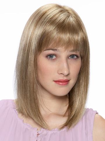 Maxine Wig - Tressallure Wigs