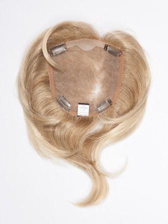 Medium Top Piece - Amore Wigs